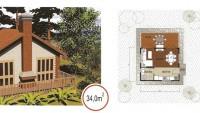 Çelik ev modelleri, fiyatları