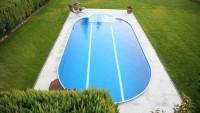 prefabrik yüzme havuzu modelleri