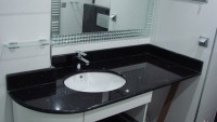Hilton lavabo modelleri