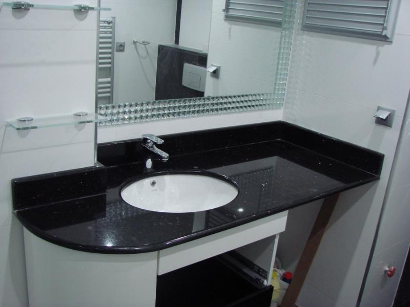 granit hilton lavabo modeli by mesude. Black Bedroom Furniture Sets. Home Design Ideas