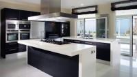 Hazır mutfak modelleri