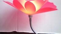 Masa lambası modelleri