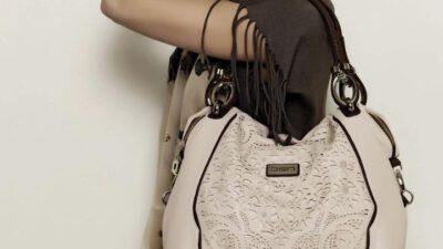 DSN çanta modelleri
