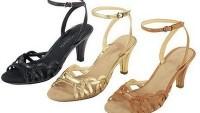 Aerosoles Career Ayakkabı modelleri