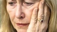 Menopoza Giren Kadınlar Ne Tür Psikolojik Sorunlar Yaşar?