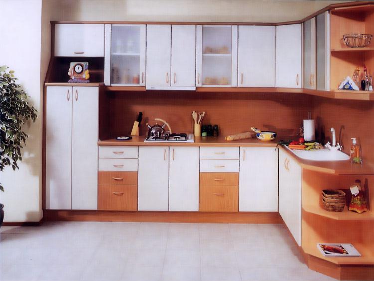 Esse mutfak modelleri