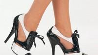 Arow Ayakkabı Modelleri