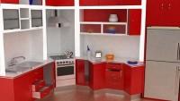 İstikbal mutfak modelleri