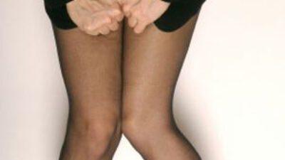 Kadınlarda İdrar Kaçırma Tedavisi Nasıl Yapılır?