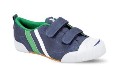 Kinetix Ayakkabı Modelleri