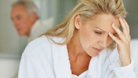 Erken Menopoz Nasıl Tedavi Edilir?