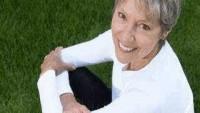 Menopoz Geciktirilebilir mi ?