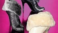 moda botlar