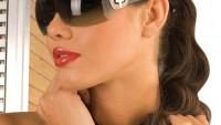 2011 Güneş Gözlük Modelleri