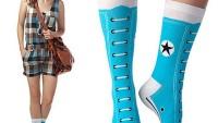 Converse çorap modelleri