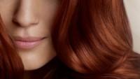 Bakır saç boyası kataloğu
