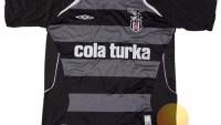 Beşiktaş t-shirtleri
