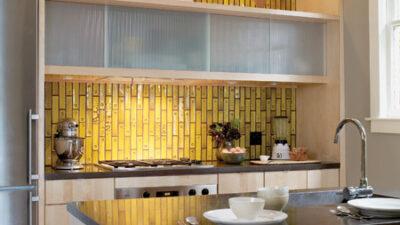 Mutfak seramik modelleri