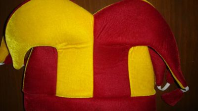 Galatsaray şapkaları