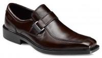 Hotiç erkek ayakkabı modelleri