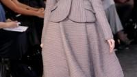 2011 kış modası