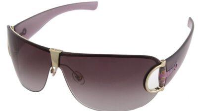 Bayan güneş gözlükleri