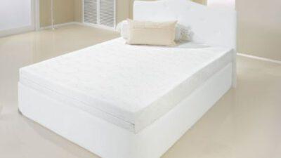 Ortapedik yatak modelleri 2011