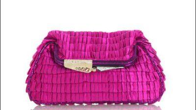 El çantası modelleri