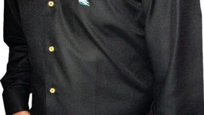 Etro marka gömlek modelleri
