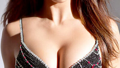 Sütyen modelleri 2011