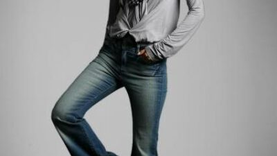 Bol paçalı pantolon modelleri