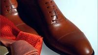 Nevzat onay erkek ayakkabı modelleri