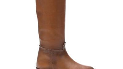 Zara 2011 çizme modelleri