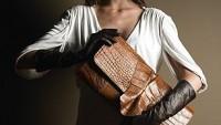 Carlos Falchi 2011 kadın çanta modası
