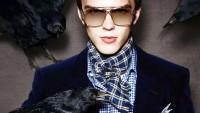 Tom Ford güneş gözlüğü modelleri