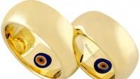 Atasay altın takı modelleri