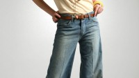 Rodi Jeans Kot Pantolon Modelleri Yeni Sezon