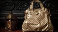 Gucci çanta cüzdan modeli