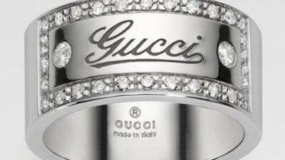 Gucci Takı Modelleri Gucci Takılar