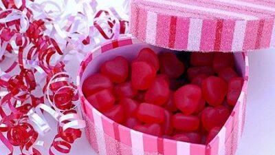 Kalpli Hediyelik Eşya Çeşitleri