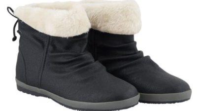 Mudo ayakkabı modelleri