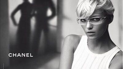 Chanel Gözlük Modelleri Yeni Sezon