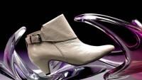 Deichman bot ve çizme modelleri