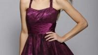 Genç Kızlar İçin Kıyafet Modelleri