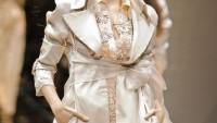 Paola Frani Elbise Modelleri Çeşitleri