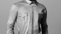 Gianni versace erkek gömlek modelleri