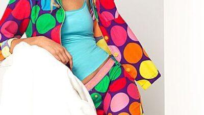 Bayan Pijamaları Pijama Modelleri