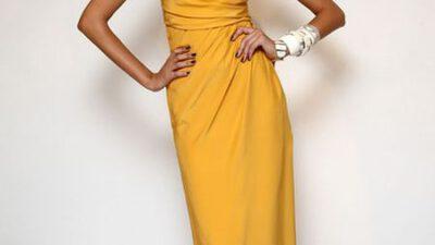 Abbate Elbise Modelleri