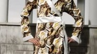 Alvina Tesettür Giyim Modelleri Yeni