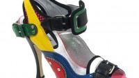 Steve Madden Marka Yaz Ayakkabı Modelleri